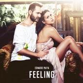 Feeling ( Radio Version ) [feat. Yohana] - Single