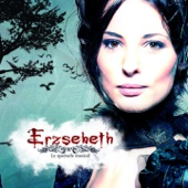 Erzsebeth, le spectacle musical
