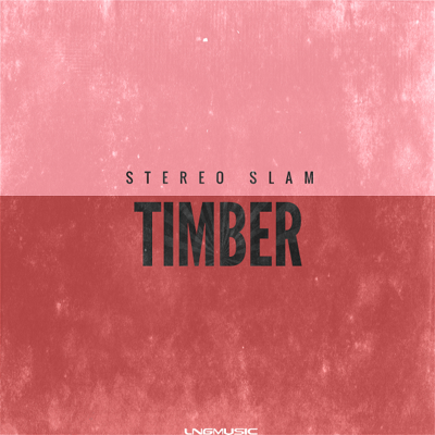 Stereo Slam-Timber