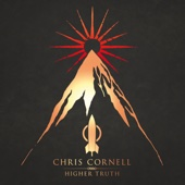 Chris Cornell - Nearly Forgot My Broken Heart artwork