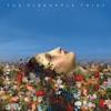 Magnolia (Deluxe Edition)