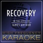 Recovery (Instrumental Version)