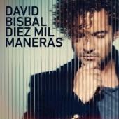 Diez Mil Maneras - Single