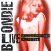 Blondie: Live - Philadelphia 1978, Dallas 1980, Blondie
