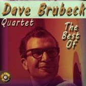 The Best of Dave Brubeck Quartet