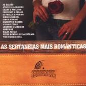 As Sertaneias Mais Romanticas