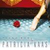 Pochette album Patricia Kaas - Piano Bar