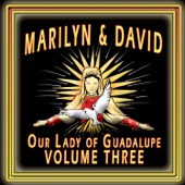 Our Lady of Guadalupe, Vol. 3