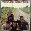 Combat Rock, The Clash