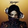 Michael Jackson & Justin Timberlake - Love Never Felt So Good Mp3