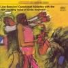 Since I Fell For You (Live) (2004 Digital Remaster)  - Cannonball Adderley & Er...
