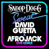 Sweat (Dubstep Remix) - Single