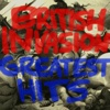 British Invasion Greatest Hits