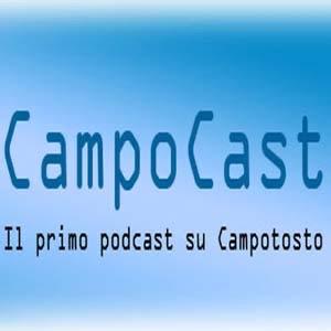 Campocast