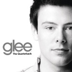 The Quarterback (Music From the TV Series) - EP