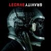Gravity, Lecrae