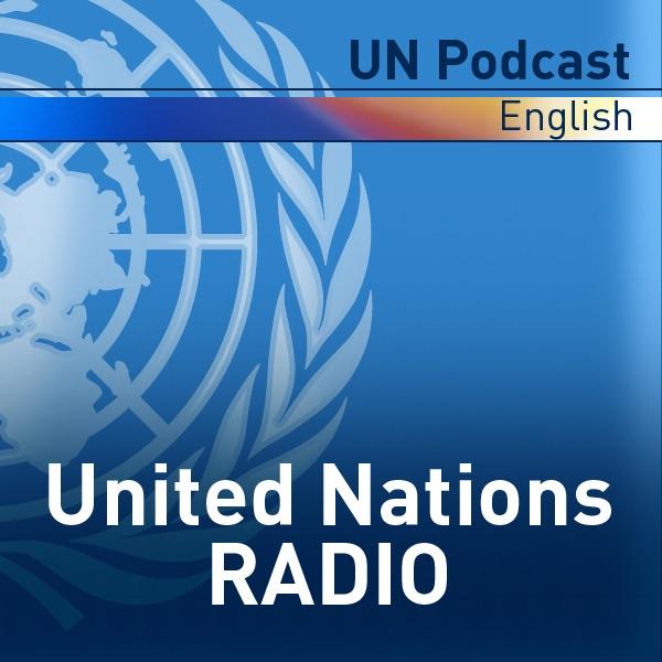 United Nations Radio » itunes