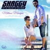 If U Slip U Slide (You Could Be Mine) (feat. Melissa Musique) - Single, Shaggy