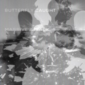 Butterfly Caught - EP
