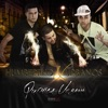 Humbertiko & Urbanos - El Engaño Capa do &#224lbum