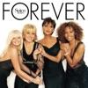Imagem em Miniatura do Álbum: Forever