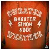 Sweater Weather (Extended Mix)