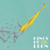 Supersoaker - Kings of Leon