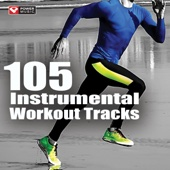 Angel Wear (Workout Mix 130 BPM)