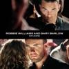Shame - Single, Robbie Williams & Gary Barlow
