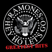 Hey Ho Let's Go: Greatest Hits