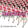 Keep Tryin' - Single Utada Hikaru mp3