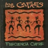 Frecuencia Cafre