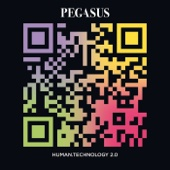 Human.Technology 2.0 (Bonus Track Edition)