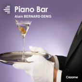 Champagne for Two/Alain Bernard Denisジャケット画像