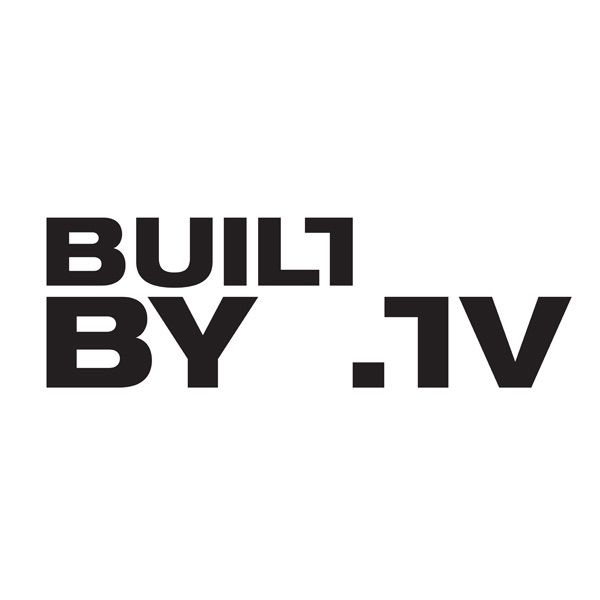 BuiltBy.TV - Moving Architecture (deutsche Version)