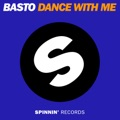 Basto! Hold You