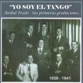 Cautivo (feat. Francisco Fiorentino)