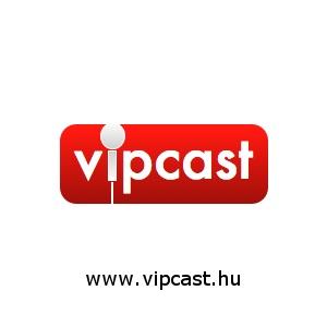 vipcast.hu