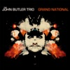 Grand National, John Butler Trio