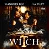 Imagem em Miniatura do Álbum: Witch