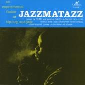Jazzmatazz, Vol.1