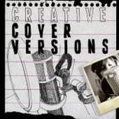 Creative Cover Versions Various Artists Muzyka na czekanie