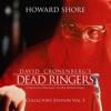 Dead Ringers (The Complete Original Score Remastered) [Collector's Edition, Vol. 5]