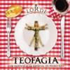 Imagem em Miniatura do Álbum: Teofagia