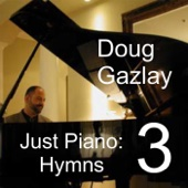 Doug Gazlay - Up from the Grave He Arose artwork
