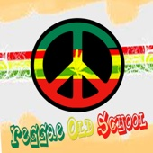 Reggae Old School