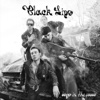 Black Lips - Boys in the Wood - Single