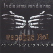 Oppieplaas - Bacchus Nel
