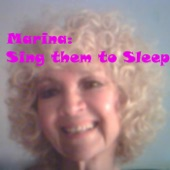 Sing Them to Sleep