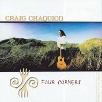 Craig Chaquico - Haight Ashbury
